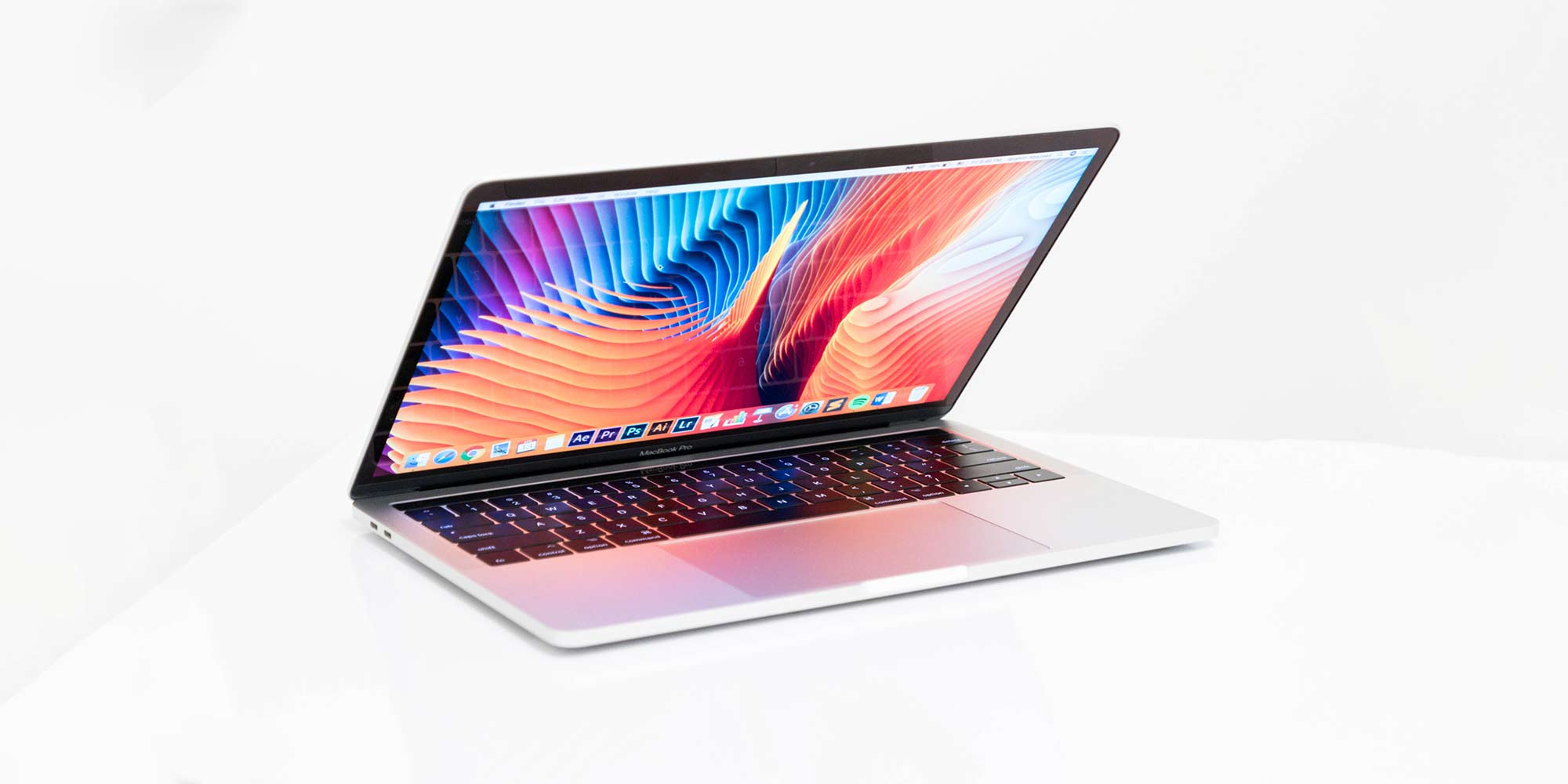 Is MacBook Pro best labtop yet?
