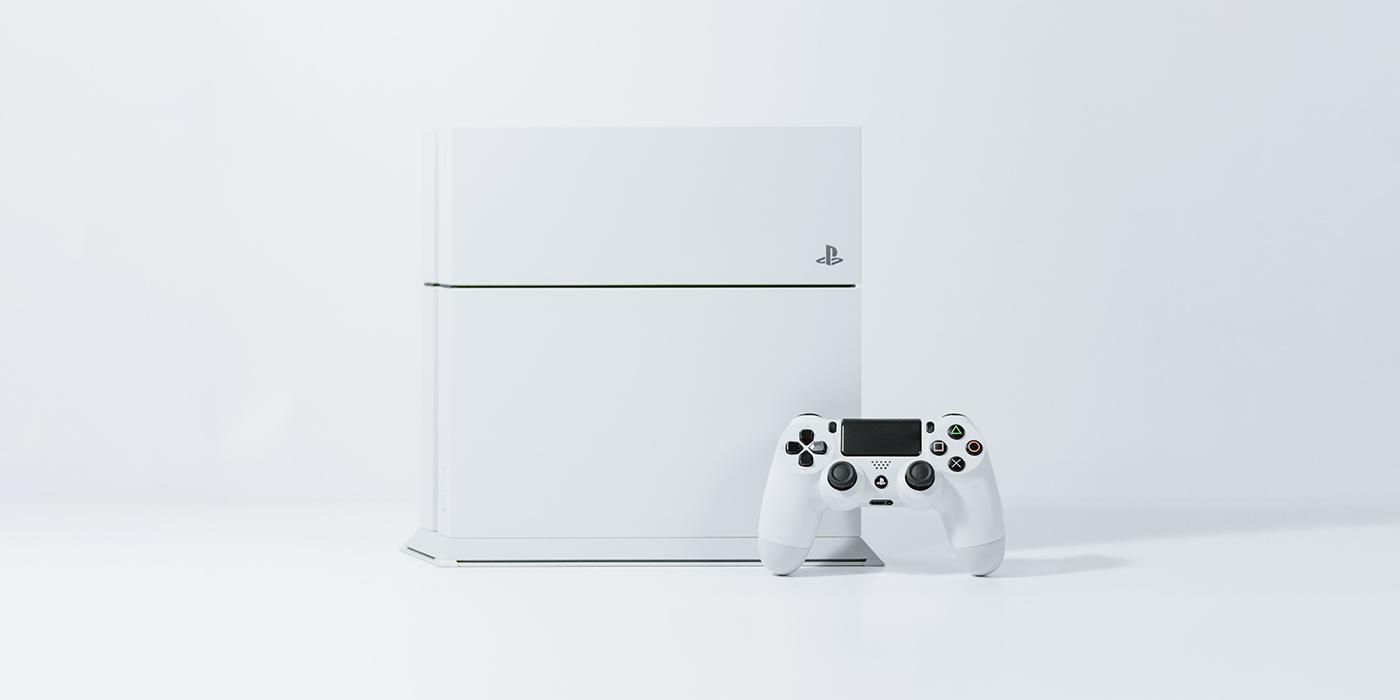 Sony PlayStation 5 Specs